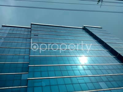 Office for Rent in Khulshi, Chattogram - A Commercial Space Of 2000 Sq Ft Is Available For Rent In Khulshi Nearby Khulshi Police Station