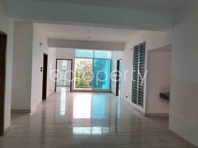3 Bedroom Apartment for Sale in Uttara, Dhaka - Available In Uttara Sector 5 This 1760 Square Feet Residential Apartment Is For Sale