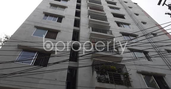 ভাড়ার জন্য BAYUT_ONLYএর ফ্ল্যাট - কাজীর দেউরি, চিটাগাং - A Delightful Apartment Of 950 Sq Ft Is Ready To Rent In A Great Location Of Kazir Dewri