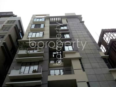 Floor for Rent in Mirpur, Dhaka - A Large Commercial Floor For Rent In Mirpur DOHS