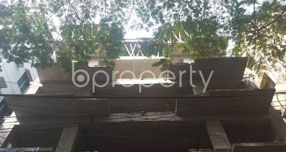3 Bedroom Apartment for Sale in Banasree, Dhaka - 1475 Square Feet Large Apartment Is For Sale In Banasree