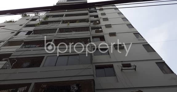 3 Bedroom Apartment for Rent in Kalabagan, Dhaka - Your New Home Is Waiting For You In This 3 Bed Lovely Apartment For Rent At Kalabagan
