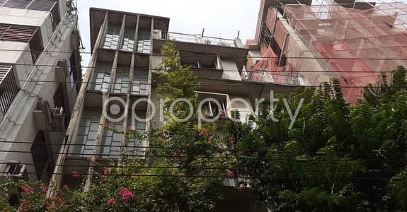 1 Bedroom Apartment for Rent in Kalabagan, Dhaka - For Rent Covering An Area Of 650 Sq Ft Flat In Kalabagan 2nd Lane