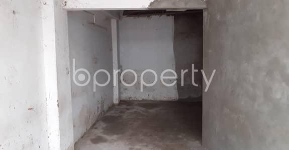 Shop for Rent in Kalabagan, Dhaka - 350 Square Feet Shop Space Is Available For Rent In Kalabagan