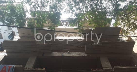 3 Bedroom Flat for Sale in Banasree, Dhaka - We Have A 1418 Sq. Ft Flat For Sale In Block E, Banasree .