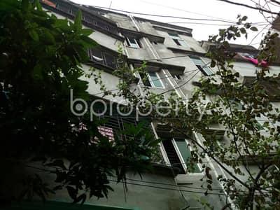 ভাড়ার জন্য BAYUT_ONLYএর অ্যাপার্টমেন্ট - গাজীপুর সদর উপজেলা, গাজীপুর - Start Your New Home, In This Flat For Rent In Tongi , Near By Baitul Naim Jame Masjid.