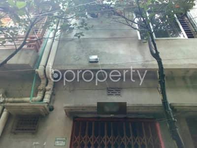 ভাড়ার জন্য BAYUT_ONLYএর ফ্ল্যাট - গাজীপুর সদর উপজেলা, গাজীপুর - Built with modern amenities, check this flat for rent which is 500 SQ FT in Tongi