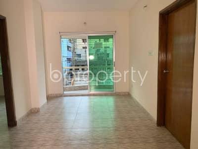 2 Bedroom Flat for Sale in Maniknagar, Dhaka - Start Your New Home, In This Flat For Sale In The Location Of East Maniknagar