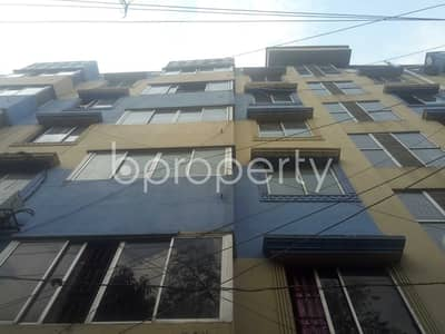 Office for Rent in Tejgaon, Dhaka - 800 Sq Ft Commercial Office For Rent In Tejgaon