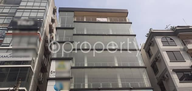 Building for Rent in Uttara, Dhaka - At Uttara, 17440 Sq Ft Well Fitted full building for commercial purpose Is ready To Rent
