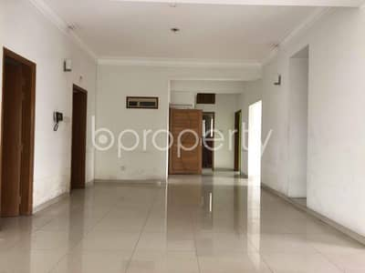 Residential Apartment Is For Rent In Khulshi Hill R/A Nearby Khulshi Hill R/A Jame Mosjid