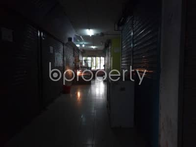 Take A Look At This 125 Sq Ft Shop Is Up For Rent In Chawk Bazaar Near To Chawk Bazaar Jame Masjid