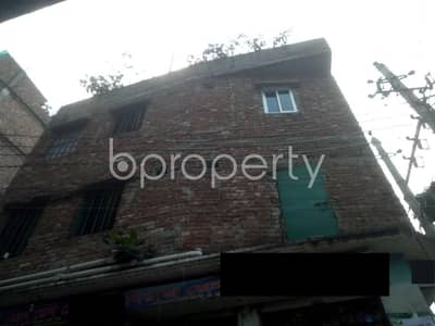 Shop for Rent in Mirpur, Dhaka - 120 Sq Ft Shop Space For Rent In Mirpur 7 Nearby Mohona Television