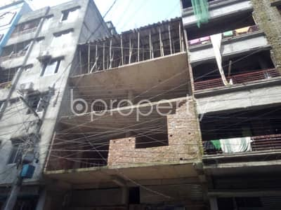 2 Bedroom Apartment for Sale in Mirpur, Dhaka - Find 650 SQ FT flat available for sale in Mirpur 10