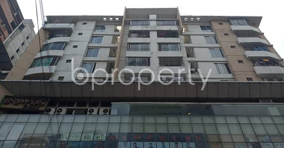 3 Bedroom Flat for Sale in Shiddheswari, Dhaka - Reside Conveniently In This Well Constructed 1760 Sq. Ft Flat For Sale In New Baily Road