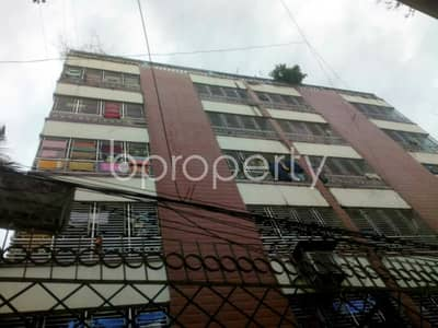 3 Bedroom Flat for Rent in Lal Khan Bazaar, Chattogram - A Showy Apartment Of 1200 Sq Ft Is Waiting For Rent In A Wonderful Neighborhood In Lal Khan Bazaar.
