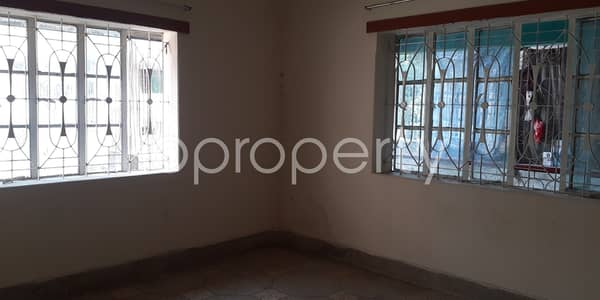 2 Bedroom Flat for Rent in Ibrahimpur, Dhaka - This apartment In Ibrahimpur With A Convenient Price Is Up For Rent