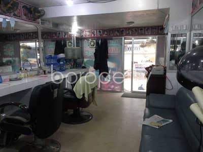 Shop for Rent in Uttara, Dhaka - 150 Sq. ft Shop Space Is Available For Rent In Uttara Very Near To Baitul Aman Jam'e Mashjid