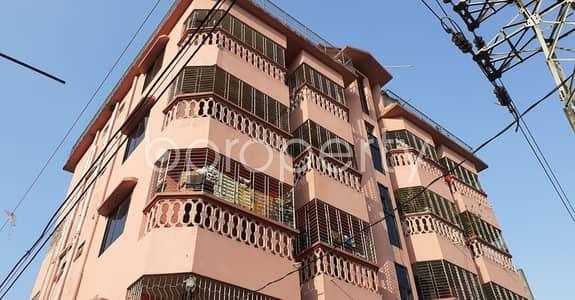 ভাড়ার জন্য BAYUT_ONLYএর অ্যাপার্টমেন্ট - গাজীপুর সদর উপজেলা, গাজীপুর - Choose Your Destination At This House Which Is For Rent In Gazipur Sadar Upazila.