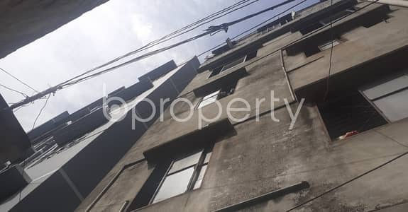 2 Bedroom Apartment for Rent in Motijheel, Dhaka - Perfect For A Family Home, This Apartment Of 600 Sq Ft Is Up For Rent In Kamlapur