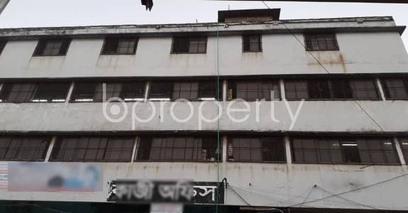 Apartment for Rent in Ibrahimpur, Dhaka - This Amazing Business Space Of 900 Sq Ft Is Located In Ibrahimpur Up For Rent