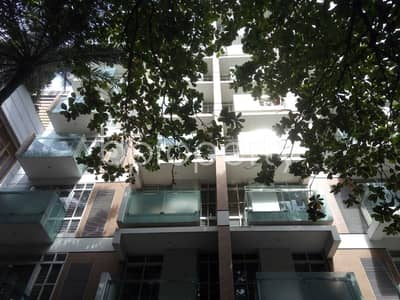 3 Bedroom Flat for Rent in Banani, Dhaka - Move In This Properly Constructed Flat Of 3 Large Bedroom In Banani