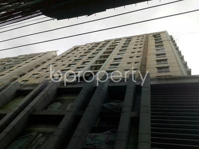 Shop for Sale in Khulshi, Chattogram - Acquire This 158 Sq. Ft Shop Which Is Up For Sale In South Khulshi Near By Khulshi Police Station.