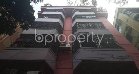 ভাড়ার জন্য BAYUT_ONLYএর অ্যাপার্টমেন্ট - বনশ্রী, ঢাকা - A Showy Apartment Of 950 Sq Ft Is Waiting For Rent In A Wonderful Neighborhood In Banasree