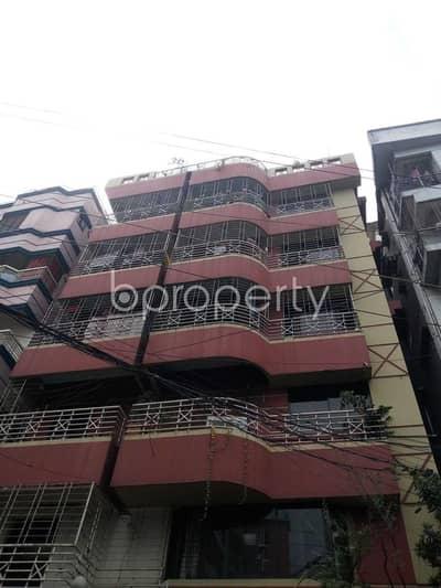 Shop for Rent in Uttara, Dhaka - Commercial Shop Of 150 Sq Ft Is For Rent In Uttara 11.