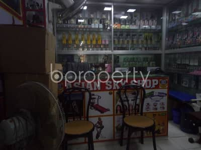 Shop for Rent in Mirpur, Dhaka - Commercial Shop Of 120 Sq Ft Is For Rent In Mirpur 7.