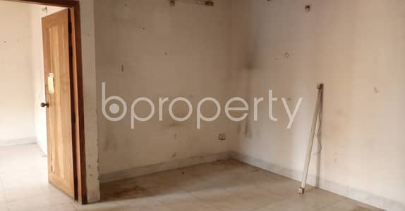 2 Bedroom Flat for Rent in Shiddheswari, Dhaka - Looking for a beautiful flat to rent in Shiddheswari, check this one which is 950 SQ FT