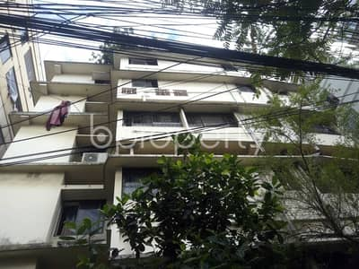 2 Bedroom Apartment for Rent in 15 No. Bagmoniram Ward, Chattogram - See This 2 Bedroom Smartly Priced Apartment Which Is Up For Rent In Dampara , That You Should Check.