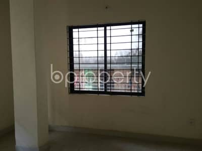 2 Bedroom Flat for Rent in Bayazid, Chattogram - Looking for a beautiful flat to rent in Nasirabad, check this one which is 1150 SQ FT