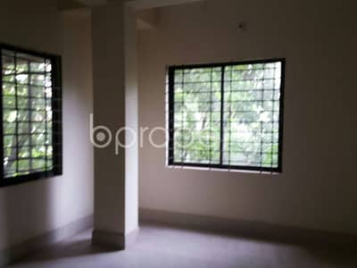 2 Bedroom Apartment for Rent in Bayazid, Chattogram - Looking for a beautiful flat to rent in Nasirabad, check this one which is 1150 SQ FT