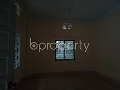 3 Bedroom Apartment for Rent in 15 No. Bagmoniram Ward, Chattogram - A Beautiful Apartment For Rent Is All Set For You In Dampara Nearby Asian University for Women
