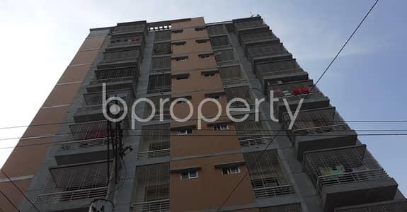 ভাড়ার জন্য BAYUT_ONLYএর অ্যাপার্টমেন্ট - গাজীপুর সদর উপজেলা, গাজীপুর - If You Want To Reside In Joydebpur, Check This 1200 Sq Ft Flat Which Is Up For Rent.