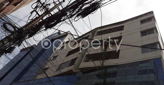 ভাড়ার জন্য এর দোকান - ধানমন্ডি, ঢাকা - Commercial Shop Of 376 Sq Ft Is For Rent In Dhanmondi