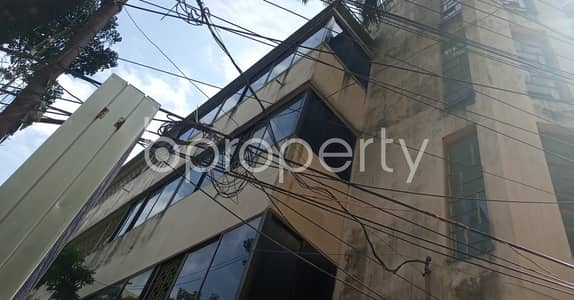 Office for Rent in Shiddheswari, Dhaka - In Shiddeswari Road A Standard Office Space Is For Rent