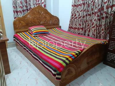 3 Bedroom Apartment for Sale in Jatra Bari, Dhaka - 800 Sq Ft Flat For Sale In Gobindapur, Jatra Bari