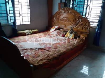 3 Bedroom Flat for Sale in Jatra Bari, Dhaka - 3 Bedroom House For Sale In Jatra Bari, Gobindapur