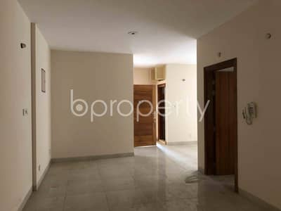 1570 Sq. ft. Apartment Is For Sale In Uttara Sector 9