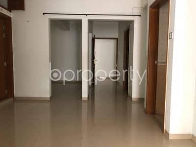 3 Bedroom Apartment for Sale in 16 No. Chawk Bazaar Ward, Chattogram - A Must See Apartment For Sale Is All Set For You In Chawk Bazar Near Chawk Bazaar Jame Masjid