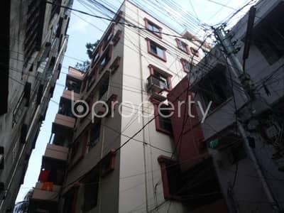 ভাড়ার জন্য BAYUT_ONLYএর ফ্ল্যাট - মিরপুর, ঢাকা - Now you can afford to dwell well, check this 500 SQ FT apartment in East Shewrapara