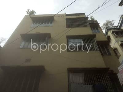 ভাড়ার জন্য BAYUT_ONLYএর অ্যাপার্টমেন্ট - মিরপুর, ঢাকা - Now you can afford to dwell well, check this 750 SQ FT apartment in East Monipur