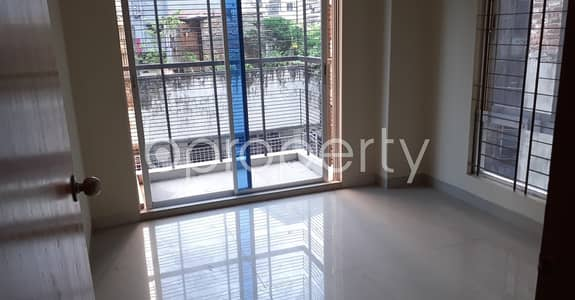 2 Bedroom Flat for Rent in Kalabagan, Dhaka - Apartment for Rent in Kalabagan near Kalabagan Bazar