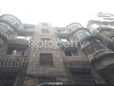 3 Bedroom Flat for Rent in Lalbagh, Dhaka - A Beautiful 3 Bedroom Flat Is Vacant Right Now For Rent In The Location Of Lalbagh.