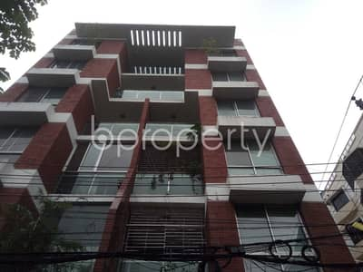 3 Bedroom Flat for Rent in Banani, Dhaka - 1400 Sq Ft In Total Nice Flat That You Have Been Looking For, This Flat For Rent Is Located Banani