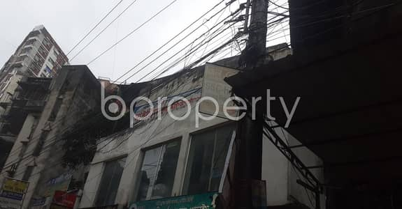 Office for Rent in Shantinagar, Dhaka - 1150 Sq Ft Ready Office Space For Rent In Shantinagar Road, Shantinagar