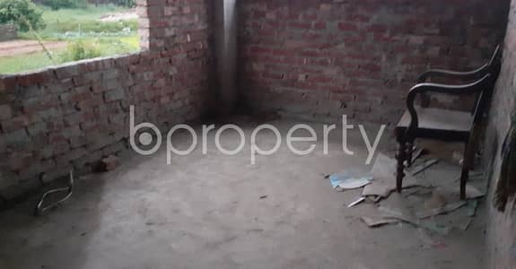 factory for Rent in Jatra Bari, Dhaka - Commercial Factory Of 700 Sq Ft Is For Rent In New Kajla