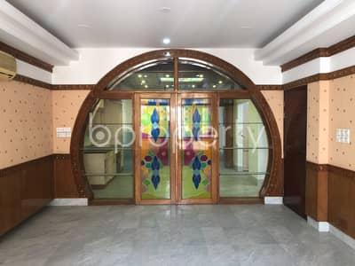 ভাড়ার জন্য BAYUT_ONLYএর ডুপ্লেক্স - মিরপুর, ঢাকা - This 3500 SQ FT Spacious Duplex for Rent in Mirpur near Pallabi Mazedul Islam Model High School